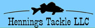 Hennings Tackle